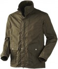 Seeland Field Zip-Off Jacke