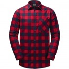 Jack Wolfskin Red River Shirt Men