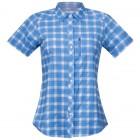 Bergans Jondal Lady Shirt Short Sleeve