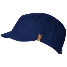 Fjällräven Singi Trekking Cap