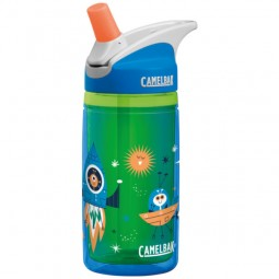 Camelbak Eddy Kids Insulated 400 ml