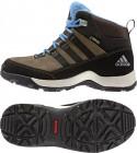 adidas Winter Hiker Mid GTX CW K
