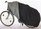 Haberland Fahrrad-Garage FG0032 schwarz