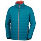 Columbia Powder Lite Jacket Men