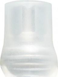 Camelbak Quick Stow Flask Bite Valve