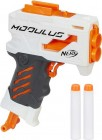 Nerf Grip Blaster