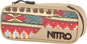 Nitro Pencil Case