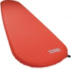 Thermarest ProLite poppy