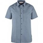 Fjällräven Svante Shirt SS M