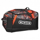 Ogio Gear Bag Slayer 125 Liter