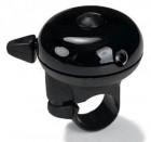 Asista Tipo-Glocke schwarz