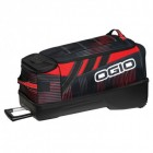 Ogio Wheeled Gear Bag Adrenaline 108 Liter
