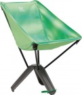 Thermarest Treo Chair