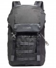 Pacsafe Ultimatesafe 20L Backpack black