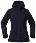 Bergans Ramberg 2L Ins Women Jacket