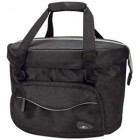 KLICKfix Shopper Fashion schwarz