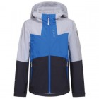 Icepeak Taito Jr. Softshell Jacket