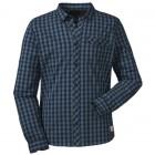 Schöffel Shirt Miesbach1