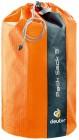 Deuter Pack Sack 5 Liter mandarine