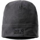 Jack Wolfskin Real Stuff Cap