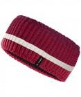 Vaude Melbu Headband IV