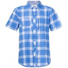 Bergans Jondal Shirt Short Sleeve