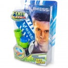 Broszio Foot bubbles Starter Set by Messi Foot bubbles starter Set by Messi