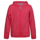 Icepeak Siiri Jr. Midlayer