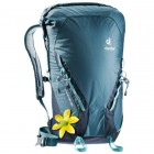 Deuter Gravity Rock and Roll 28 SL