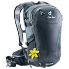 Deuter Compact EXP 10 SL