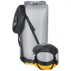 Sea to Summit Ultra-Sil eVent Dry Compression Sack medium grey