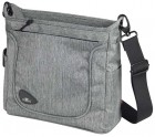 KLICKfix Allegra Fashion grau