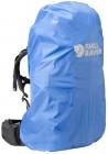 Fjällräven Rain Cover 20-35 L un blue