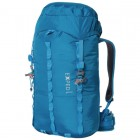 Exped Mountain Pro 40 Women deep sea blue