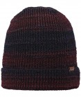 Barts Frappe Beanie
