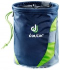 Deuter Gravity Chalk Bag I L