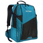 Tatonka Husky Bag 22
