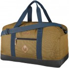 Columbia Classic Outdoor Duffel Bag 30L