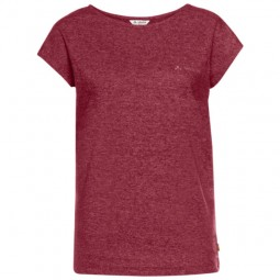 Vaude Women Moja Shirt III