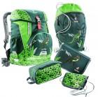 Deuter OneTwo Set Sneaker Bag 5.tlg