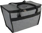 Haberland Korb-Einsatztasche Bettina KT2260 für den hinteren Korb