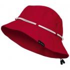 Vaude Womens Teek Hat