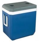 Campingaz Kühlbox Plus Extreme 37 Liter