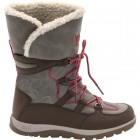 Jack Wolfskin Rhode Island Texapore High Girls