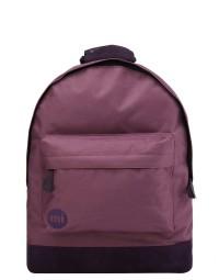 Mi-Pac Backpack Classic