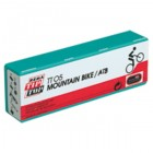 Tip Top TT 05 Reparaturdose MTB