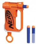 Nerf N-Strike Elite PocketStrike