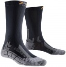 X-Socks Outdoor Mid Calf