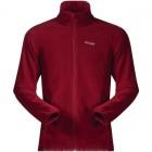 Bergans Park City Jacket