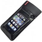 KLICKfix Phone Bag S